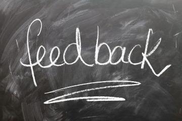 Le feedback régulier au secours de l'entretien annuel chez Deloitte
