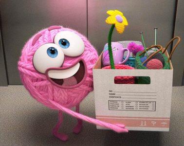 Pixar dénonce les atteintes à l'égalité hommes femmes