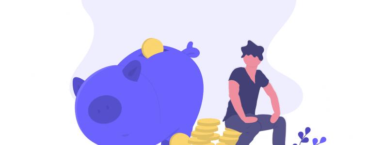 Où en est la transparence des salaires en France ?
