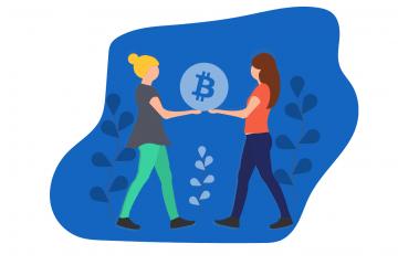 Le blockchain est de plus en plus utilisé dans le recrutement