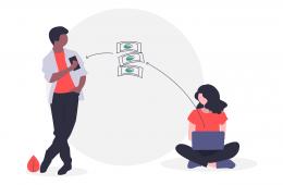 Chegg lance un plan d'intéressement pour rembourser les prêts étudiants de ses collaborateurs