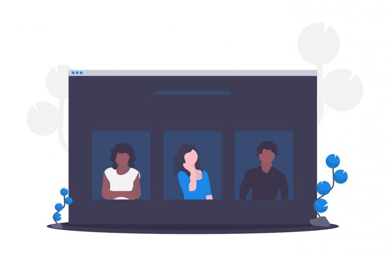Nuxeo partage ses retours d'expérience sur l'évolution de la culture d'entreprise