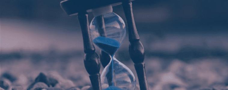 le slow recrutement, ou comment prendre son temps pour créer du lien avec ses candidats
