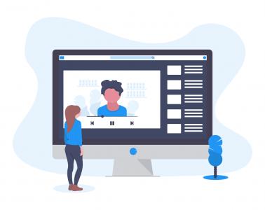 Les learning experience platform se développent dans le monde de la formation digitale
