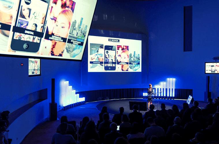 MYT est le nouvel incubateur interne de L'Oréal