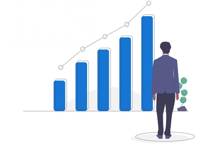 Le responsable Compensation & Benefits, un pilier de l'entreprise