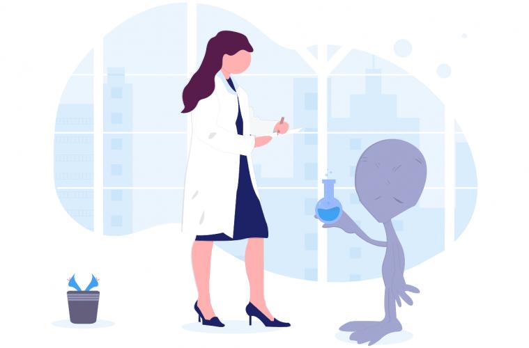 Les neurosciences sont essentielles pour améliorer la formation professionnelle