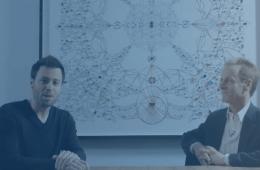 RH et data seront liés dans le futur selon Josh Bersin