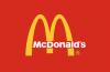 Macdonalds tente de recruter sans cv