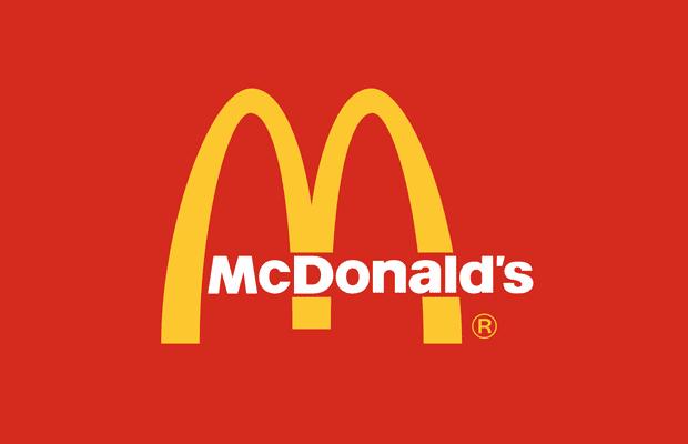 recruter sans cv   l u0026 39 exemple de mcdonalds