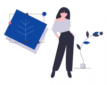 Au sein des entreprises de plus en plus de collaborateurs souhaitent diffuser leurs pratiques écologiques. Comment font-ils et pourquoi ?