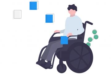 semaine du handicap 2019 : pratiques innovantes d'entreprises