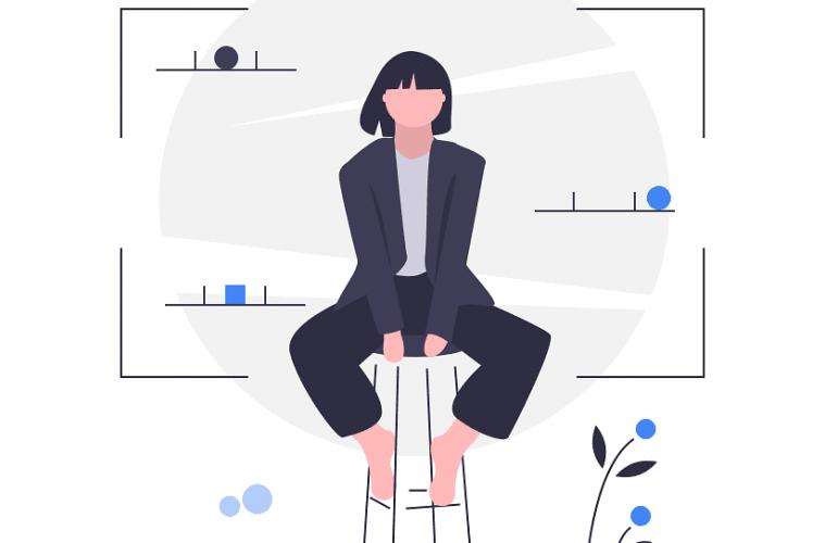 Mieux vivre la ménopause au travail : un enjeux pour améliorer le bien être des collaboratrice