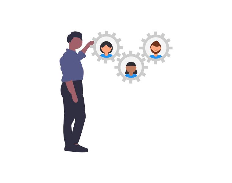 Le réseau de talents est un outil de plus en plus utilisé au sein des organisation. C'est le cas chez Schneider Electric et Unilever, qui utilisent différents systèmes pour définir les compétences de leurs collaborateurs.