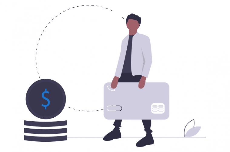 Les logiciels de paie ont évolué en 2019. Ils utilisent actuellement des intelligences artificielles permet des paiements en cryptomonnaie. Voici toutes les tendances 2019.