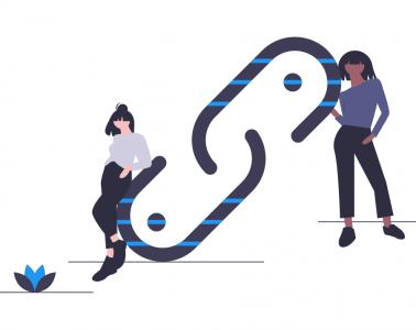un enquête Payfit montre que tisser du lien humain en entreprise est le premier rôle des RH après le covid