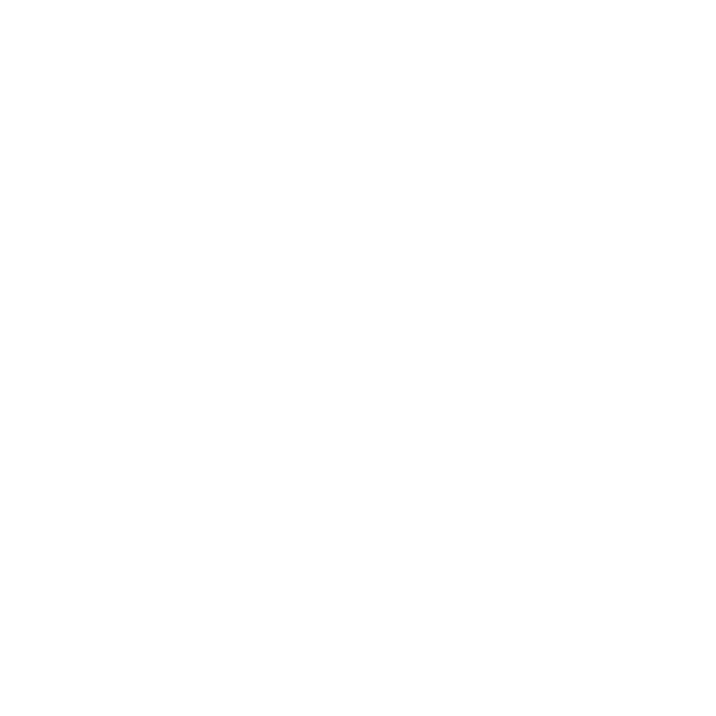 Change The Work, formation et inspiration des RH et managers