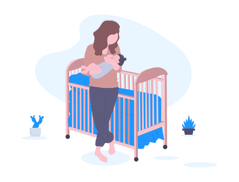 Au total, le salarié a le droit à 28 jours de congé paternité pour la naissance d'un enfant.