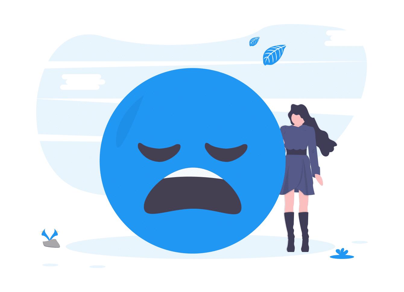 Le Blue Monday, qu'est-ce que c'est ?