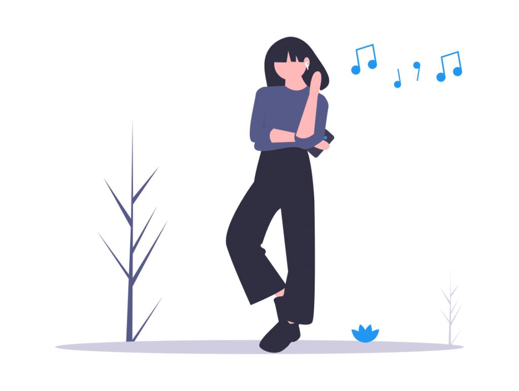 L'écoute active : comment la mettre en pratique ?